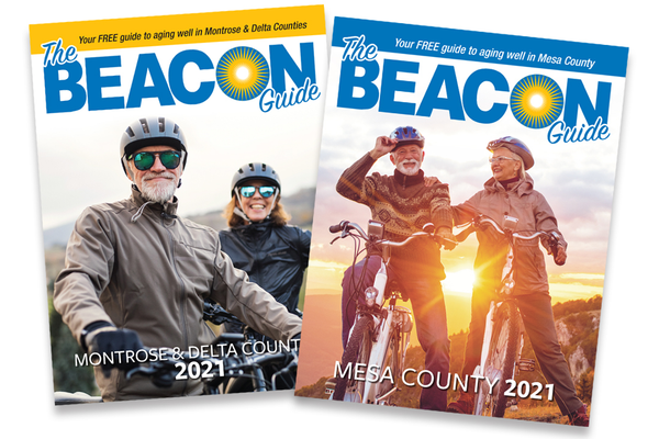 2021 Beacon Guide covers