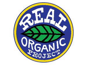 The Dirt on Real Organic Farming