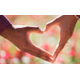 Heart-Centering Practices Infuse Calm into Daily Life