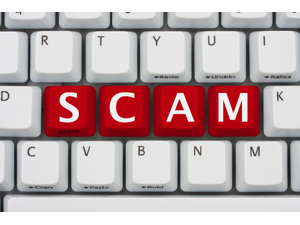 Tips From Systems Plus On How To Avoid Common Computer Scams