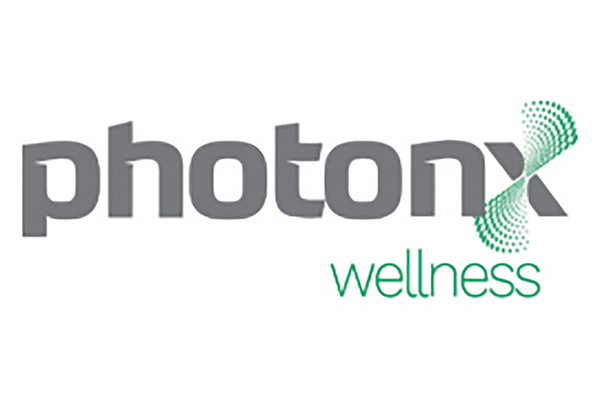Phototonx Wellness Logo