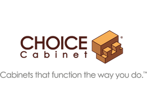 Choice cabinet