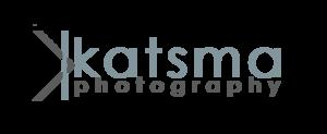Medium new katsma photography logo dark