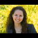 Dr Bernice Teplitsky DDS NMD - 2021 Women in Wellness