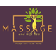 Massage and Gifts Spa - 1171 W Miracle Mile  Tucson AZ