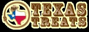 Medium texastreats