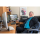 Cliff Bowyer founder of ACB Mortgage Solutions