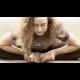 Kudos - Just Plain Yoga