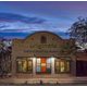 Originate Building - 948 N Main Ave Tucson AZ