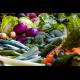 Seasonal Eating Goes Green at Sonnewald Natural Foods
