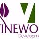 Thumb_vinewoodlogo
