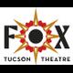 The Fox Tucson Theatre - 17 W Congress Tucson AZ