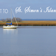 Travel St Simons Island - May 29 2014 1123AM