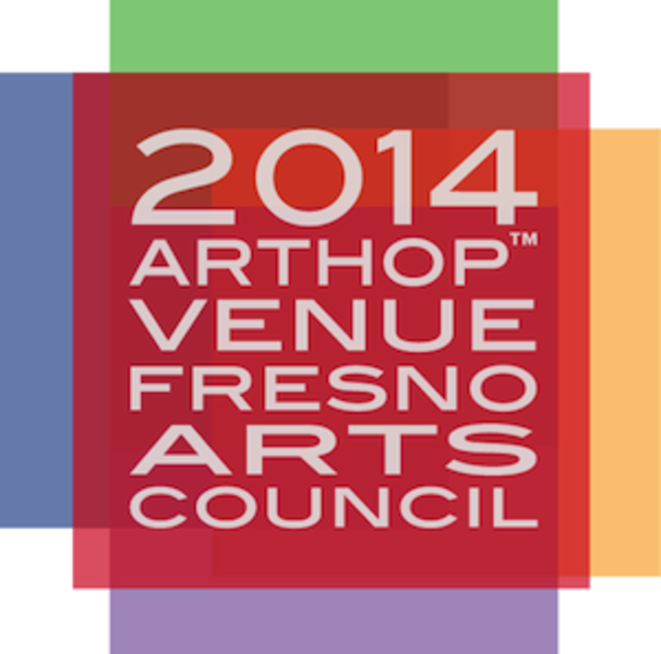 Gallery 2014 arthop logo copy
