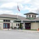 The Bellingham Senior Center is centrally located at 40 Blackstone Street Tel 508-966-0398