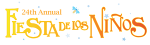Medium logo splash