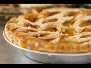 Be Fruitful Autumn Pies  Tarts - start Sep 05 2021 0100PM