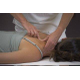 Bowen Therapy for Pain Relief