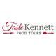 Thumb taste kennett logo facebook