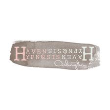 Medium haven hypnosis logo