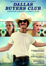 Medium dallas buyers club