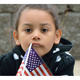 """Young Patriot"" - New Rochelle NY"