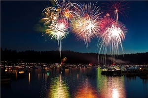 Medium bass lake fire works donn hoyer resized