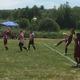 Northbridge vs. Waltham U10 girls.