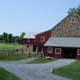 Thumb_the-barn-at-spring-brook-farm