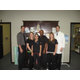 Parkway family chiropractic photo 1