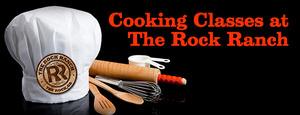 Medium cooking classes