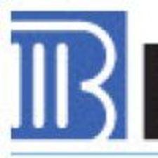 Medium beneficialbank