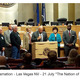 "Las Vegas NV - Proclaims 21 July ""The Nation of Patriots Day"""