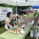 Coutts Specialty Foods is one o...