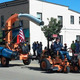 """The Audubon Days parade truly is one of the highlights of our year"""