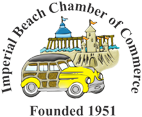 Imperial beach chamber of commerce 0