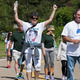 Free to Breathe Walk Raises Funds for Lung Cancer Research