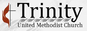 Medium trinitymethodistchurch