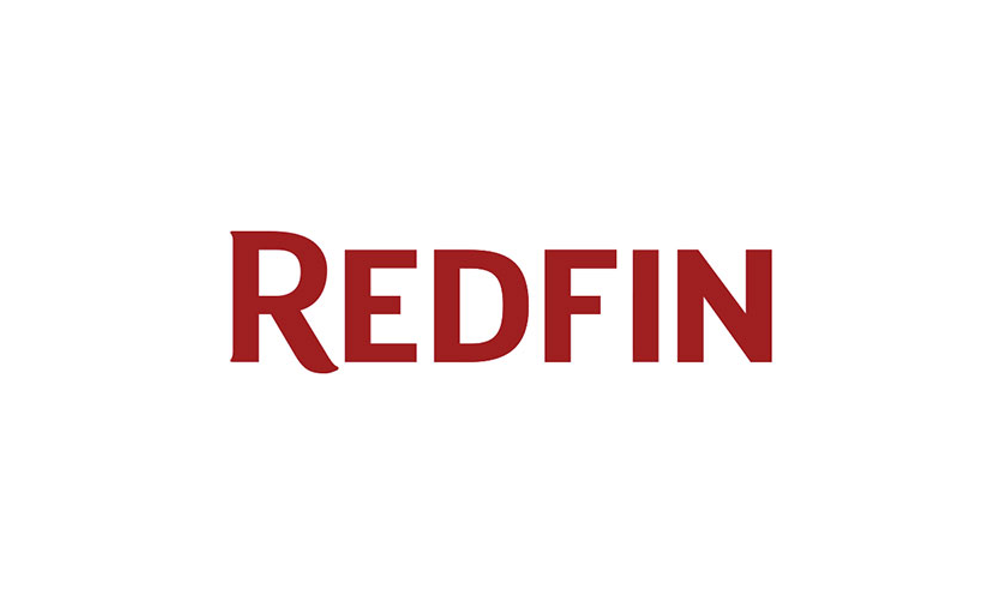 Redfin logo 500x500