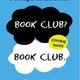 Thumb_teen-book-club