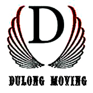 Dulong moving logo with funky lettering 2014 sharp for t shirts