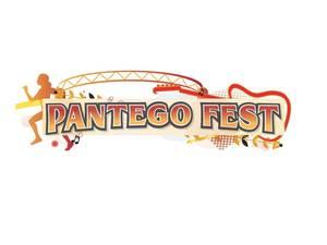 Medium pantegofest 2014