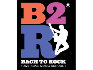 B2r full logo blackbackground jpeg