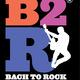 Open Mic Night at B2R - start Mar 27 2015 0600PM
