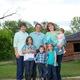 Barlow Family. Photo Credit: Jason Waite