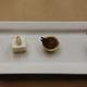 Dessert at Savor — delicious!