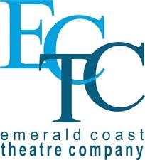 Medium emerald coast theatre logo rgb