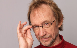 Medium peter tork 2014